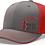 Thumbnail: Richardson Pulse Sportmesh R-FLEX | SCFD8