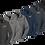 Thumbnail: Port Authority® Core Soft Shell Jacket | Shamrock