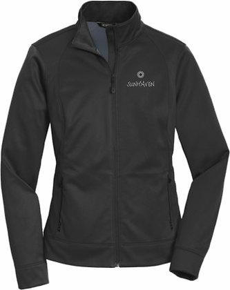 OGIO® Ladies Torque II Jacket | Sunhaven Arena