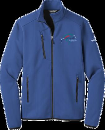 Eddie Bauer ® Dash Full-Zip Fleece Jacket  | FFC