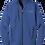 Thumbnail: Eddie Bauer ® Dash Full-Zip Fleece Jacket  | FFC