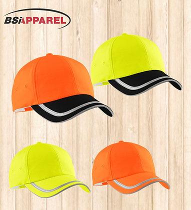 Port Authority® Enhanced Visibility Cap