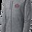 Thumbnail: Digi Stripe Fleece Jacket   Reardan Staff