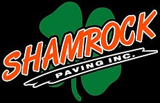 Shamrock Paving.png
