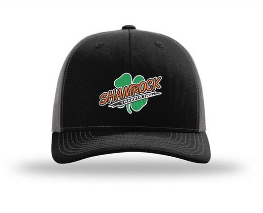 Richardson Trucker Hat | Shamrock