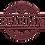 Thumbnail: Mens Silk Touch™ Performance Polo | Reardan Staff