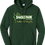 Thumbnail: Shadle Park Chamber Orchestra | Adult Hoodie