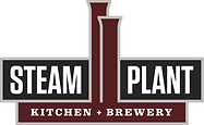 SteamPlant_kitchen+brewery_CMYK.png