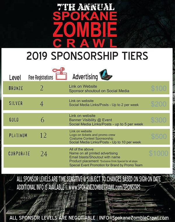 Sponsor_sheet.jpg