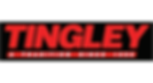 logo_tingley.png