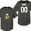 Thumbnail: New Era Two-Button Jersey  | IDT 2021