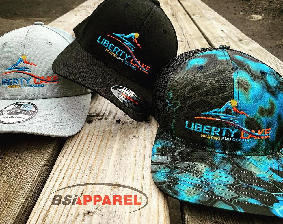 Liberty Lake Hats.jpg