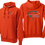 Thumbnail: Super Heavyweight Pullover Hooded Sweatshirt    FFC