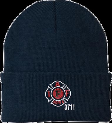 Knit Cap   SCFD8