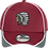 Thumbnail: New Era® Hex Mesh Cap | Reardan Alumni