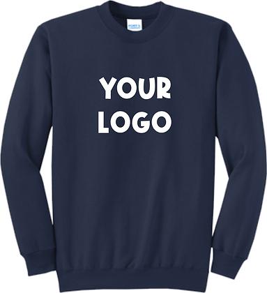 Team Store Favorites | Adult Crewneck Sweatshirt