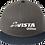 Thumbnail: New Era® - Flat Bill Snapback Cap | Avista