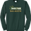 Thumbnail: Shadle Park Band & Orchestra   Adult Crewneck Sweatshirt