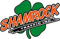 Shamrock Traffic Logo.jpg