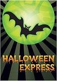halloween express spokane zombie crawl