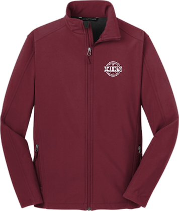 Soft Shell Jacket | Reardan Staff