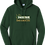 Thumbnail: Shadle Park Band & Orchestra | Adult Hoodie