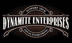 Dynamite Enterprises