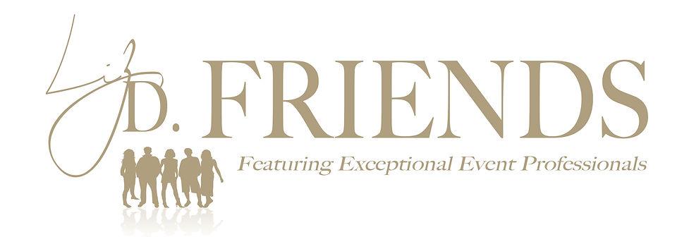 Liz D Friends Logo-Header.jpg