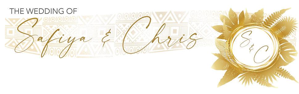 Safiya Chris Header.jpg