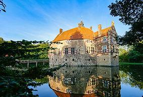 Burg_Vischering.jpg