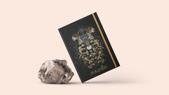 notebook2_tiger-600x600jpeg