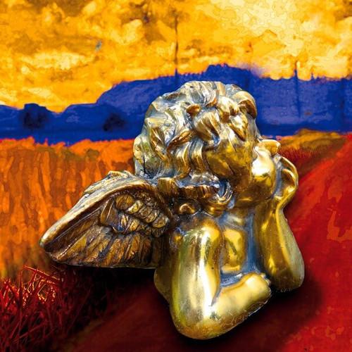 019-angels-dream_2-600x600jpeg