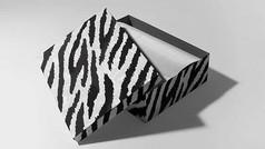 box_snowtiger_1jpeg
