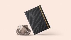 notebook2_black_tiger_quadrat-600x600jp