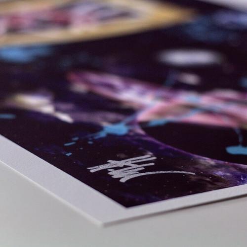 004-universe_1-600x600jpeg