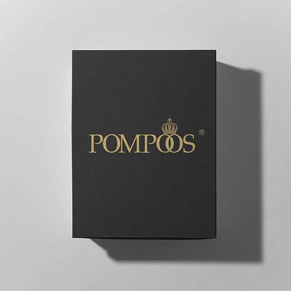 BOX POMPÖÖS