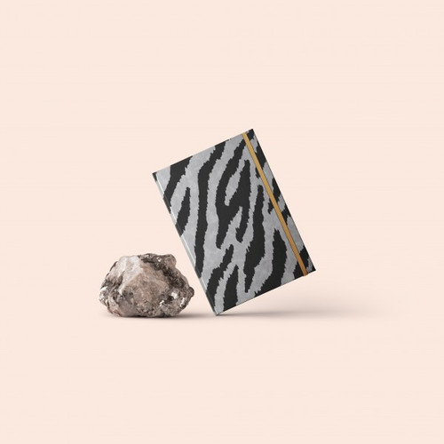 notebook2_snow_tiger-600x600jpeg