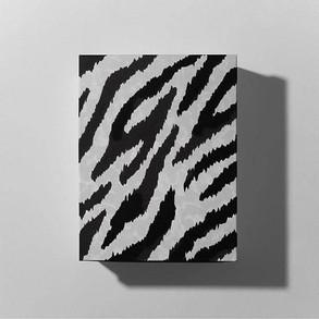 BOX SNOW TIGER