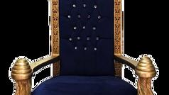 majestaetischer-harald-gloeoeckler-luxus-barock-_1_edited.png