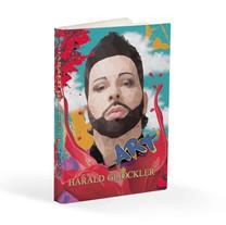 Art Buch