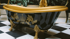 pompoeoes-by-casa-padrino-luxus-badewanne-deluxe_1-3.png