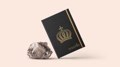 notebook2_krone-600x600jpeg