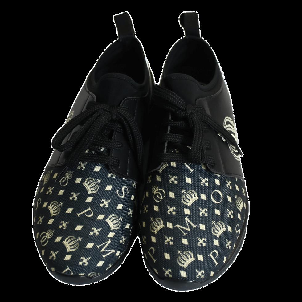 """Schuhe """"POMPÖÖS"""""""