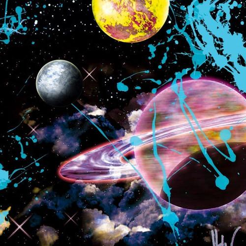 004-universe_2-600x600jpeg