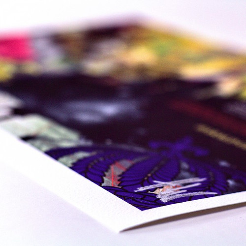 012-haute-couture_1-600x600jpeg