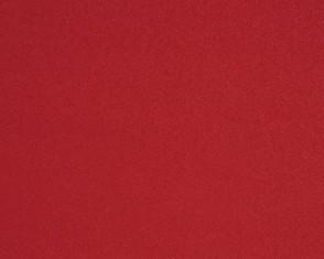 Harald Glööckler Barock Tapete 52575 Rot