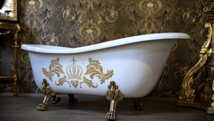 pompoeoes-by-casa-padrino-luxus-badewanne-deluxe_1-2.png