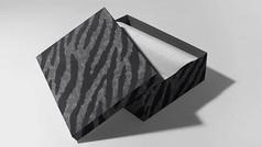 box_blacktiger_1jpeg