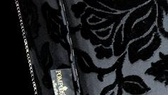 pompoeoes-by-casa-padrino-luxus-barock-sessel-bergere-butterfly-und-flower-design-schwar