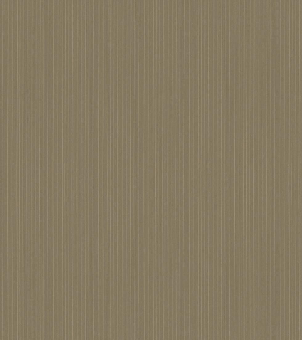Harald Glööckler Imperial Barock Tapete 54443 - Gold - Streifen